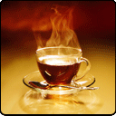 НАША Кофейня - Страница 3 News-chashka